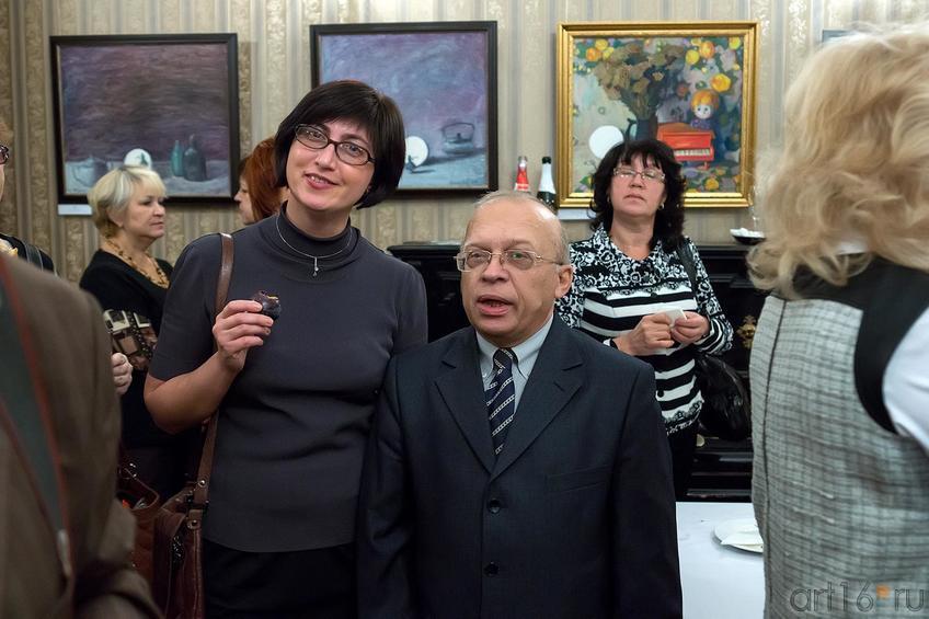 Фото №186508. Art16.ru Photo archive