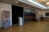 Выставка «Французские импрессионисты и их эпоха» из собрания Государственного Эрмитажа