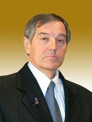 Елдашев Анатолий Михайлович