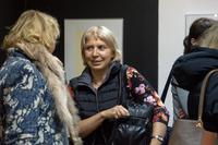 Лыскова Татьяна Вячеславовна