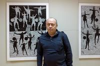Терегулов Айрат Рауфович