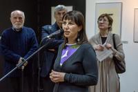 Хисамова Дина Диасовна