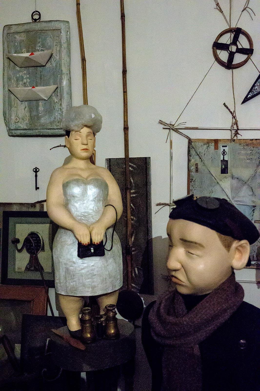 Фото №204890. Art16.ru Photo archive
