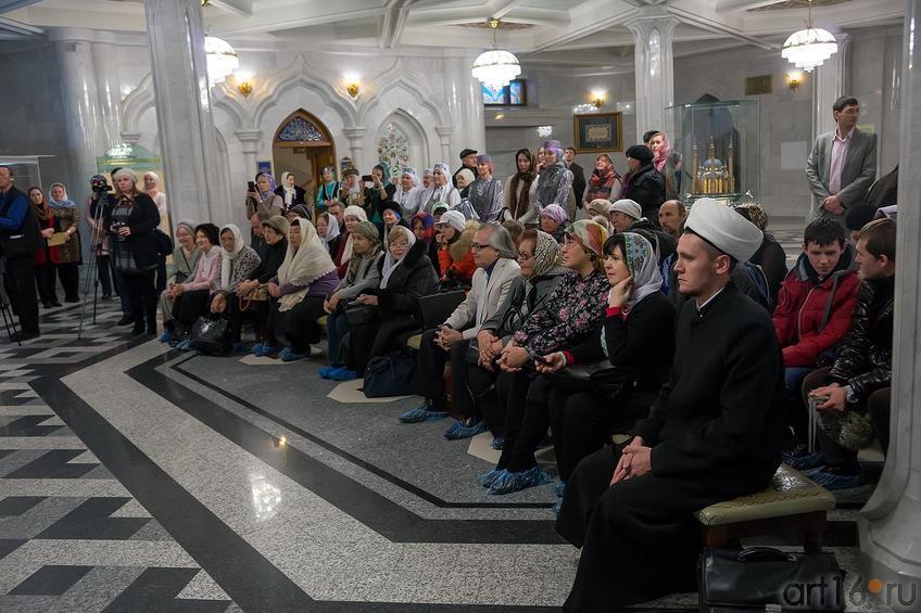 Фото №211162. Art16.ru Photo archive