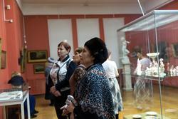 Казанские коллекции и коллекционеры