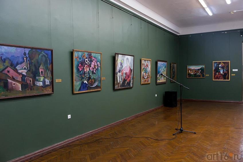 Фото №212373. Art16.ru Photo archive