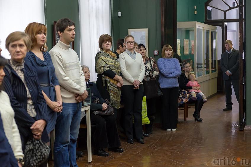 Фото №212499. Art16.ru Photo archive