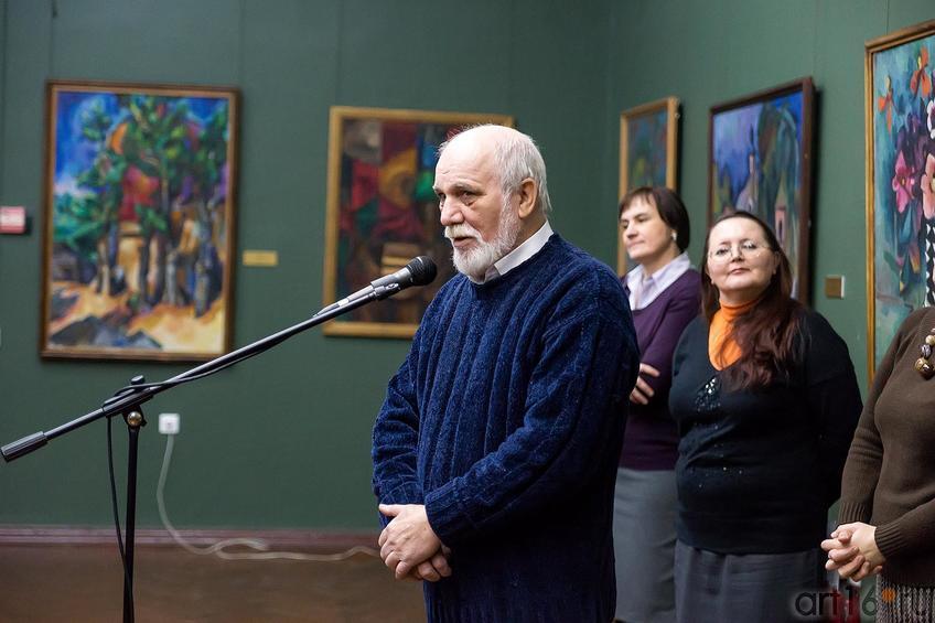 Фото №212535. Art16.ru Photo archive