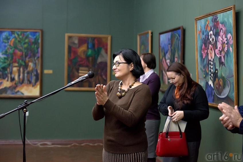 Фото №212541. Art16.ru Photo archive