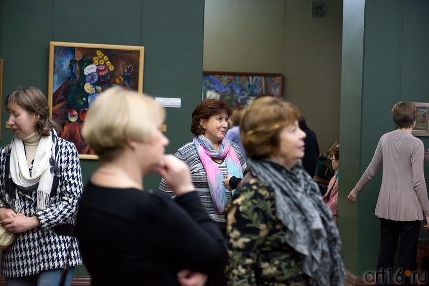 Фото №212553. Art16.ru Photo archive
