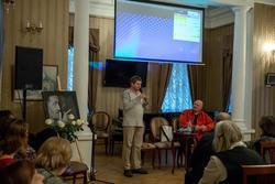 Аксенов-фест 2013