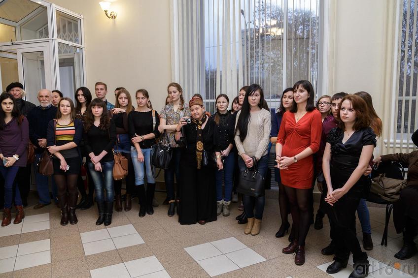 Фото №214256. Art16.ru Photo archive