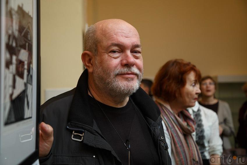 Фото №214514. Art16.ru Photo archive