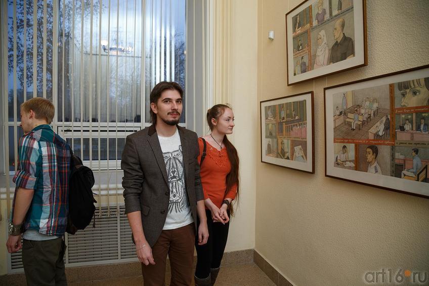 Фото №214550. Art16.ru Photo archive