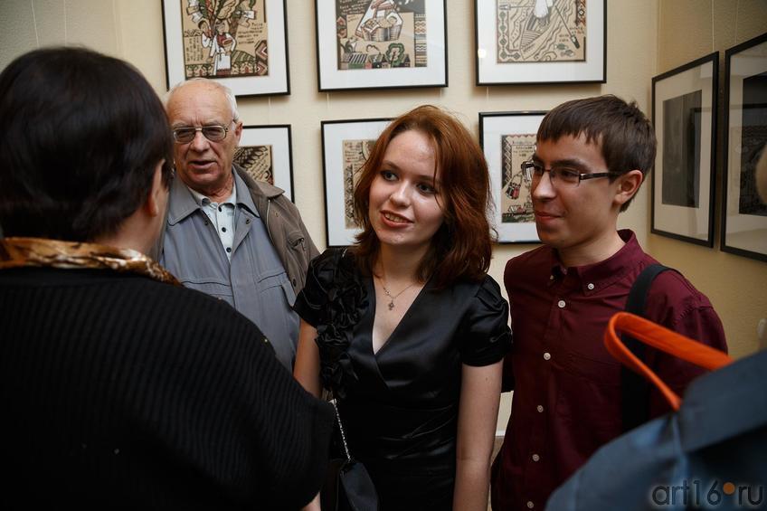 Фото №214556. Art16.ru Photo archive