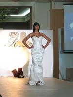 Дефиле в свадебных платьях _0979