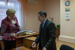 Мифтахутдинова Н.Р., Тухватуллин Р.Р.