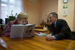 Мифтахутдинова Н.Р., Исмагилов И.И.,  Тухватуллин Р.Р.