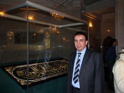 Рамиль  Равилович Хайрутдинов