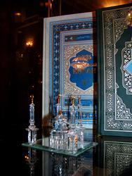 Кораны, изданные в России_1256