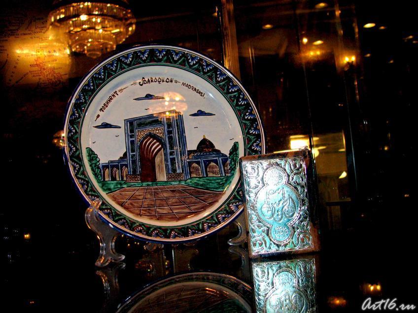 Фото №21930. Кораны, изданные в странах СНГ_1273