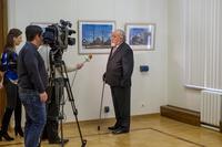 Суюров Фарид Абдрахманович