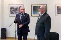 Разиль Исмагилович Валеев, Фарид Абдрахманович Суюров