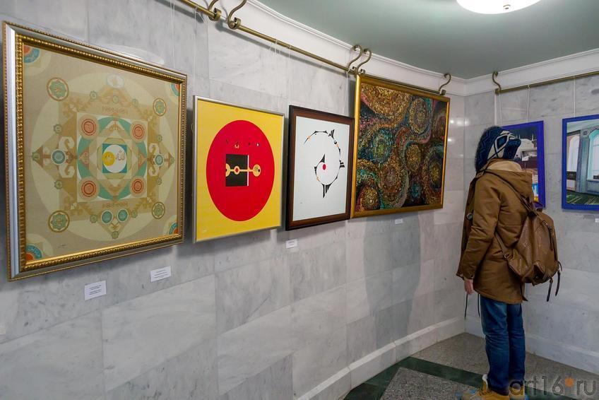 Фото №223437. Art16.ru Photo archive