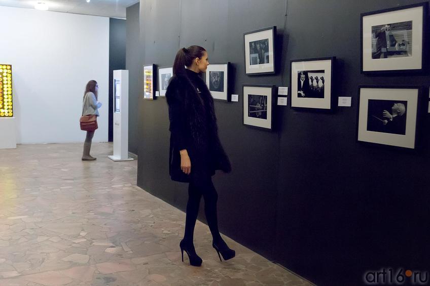 Фото №224532. Art16.ru Photo archive