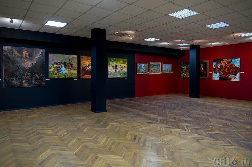 Фото №224668. Art16.ru Photo archive