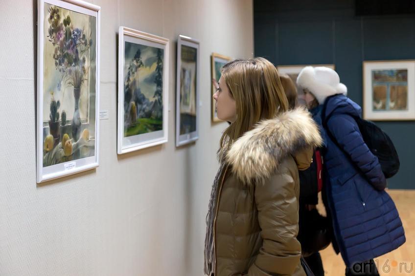 Фото №224963. Art16.ru Photo archive