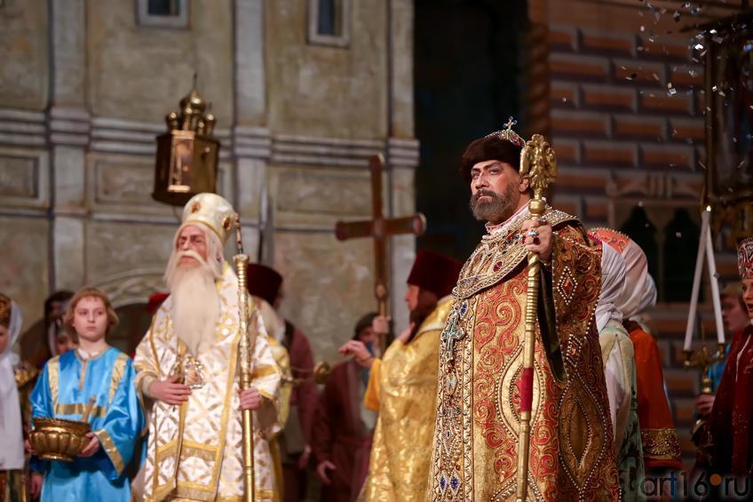 Фото №225064. Art16.ru Photo archive