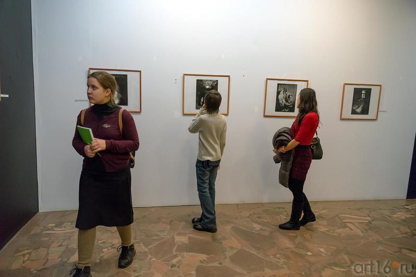 Фото №226623. Art16.ru Photo archive