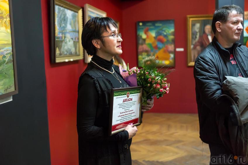 Фото №226786. Art16.ru Photo archive