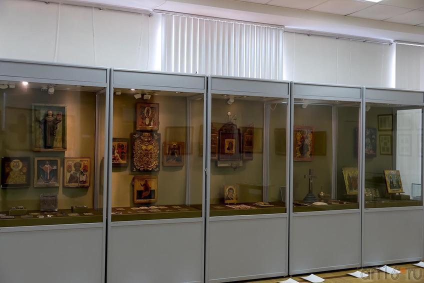 Фото №228724. Art16.ru Photo archive
