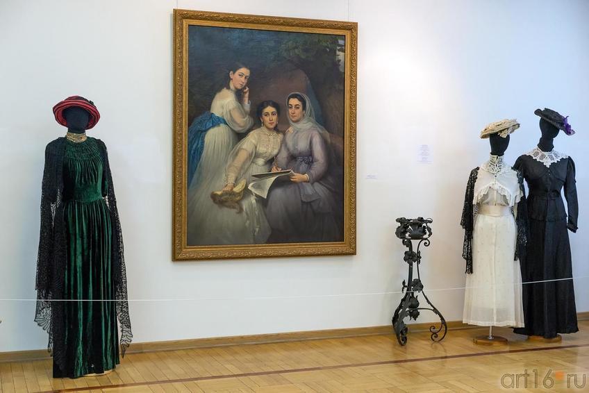 Фото №228754. Art16.ru Photo archive