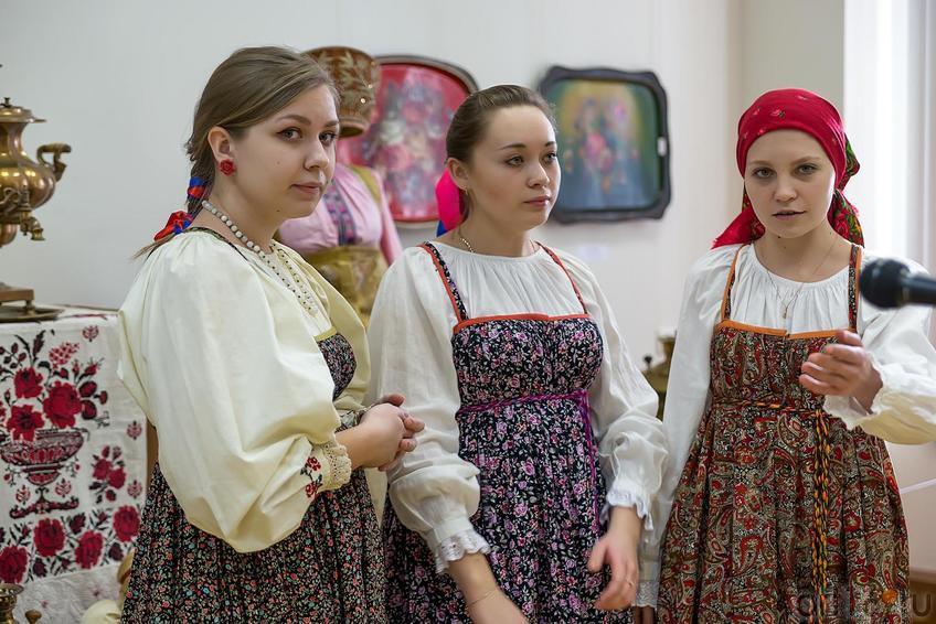 Фото №228933. Art16.ru Photo archive