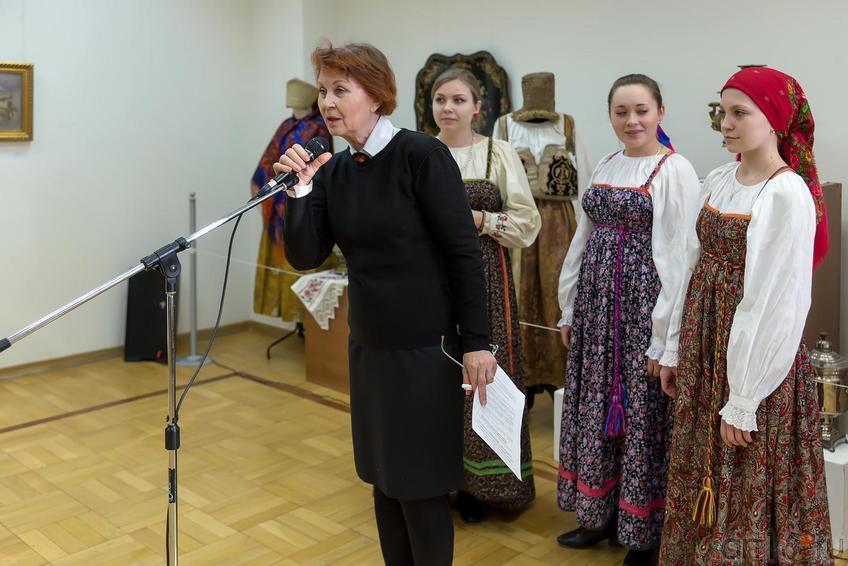 Фото №228939. Art16.ru Photo archive