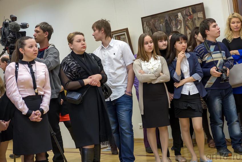 Фото №228963. Art16.ru Photo archive
