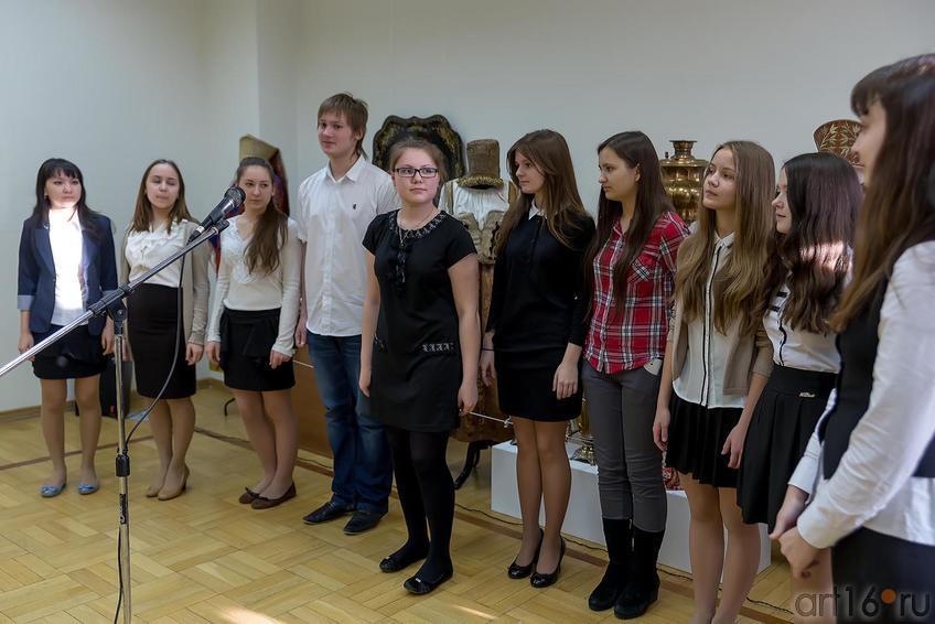 Фото №228987. Art16.ru Photo archive