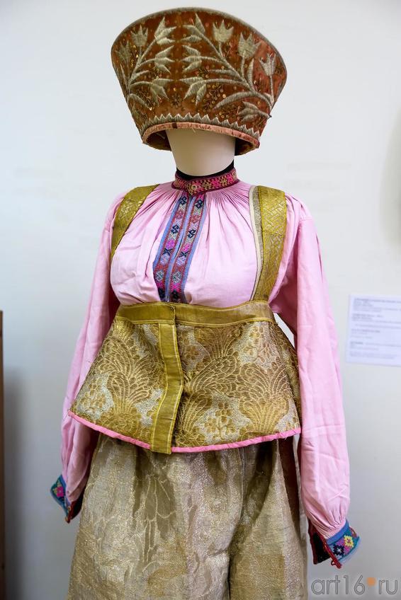 Фото №229035. Art16.ru Photo archive