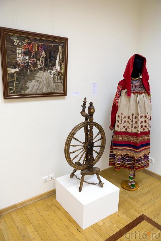 Фото №229101. Art16.ru Photo archive