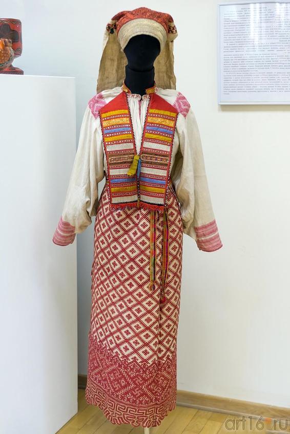 Фото №229119. Art16.ru Photo archive