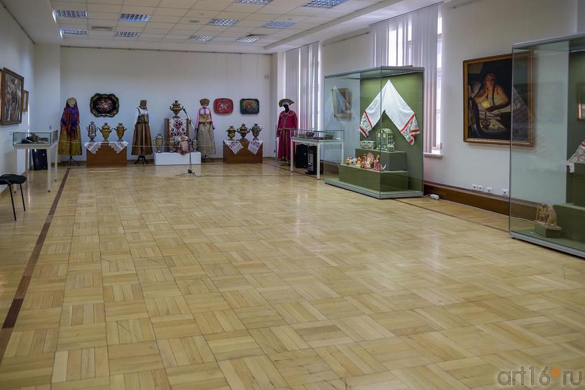 Фото №229161. Art16.ru Photo archive