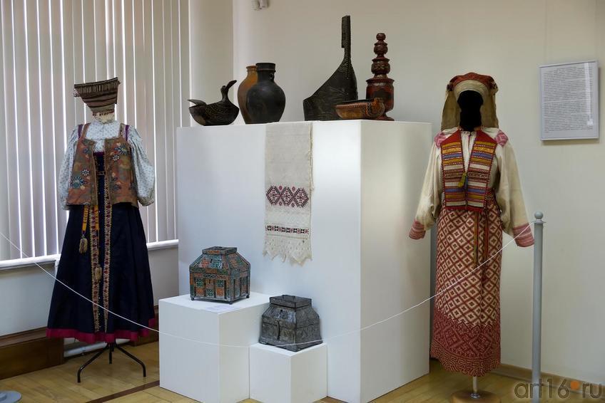 Фото №229167. Art16.ru Photo archive