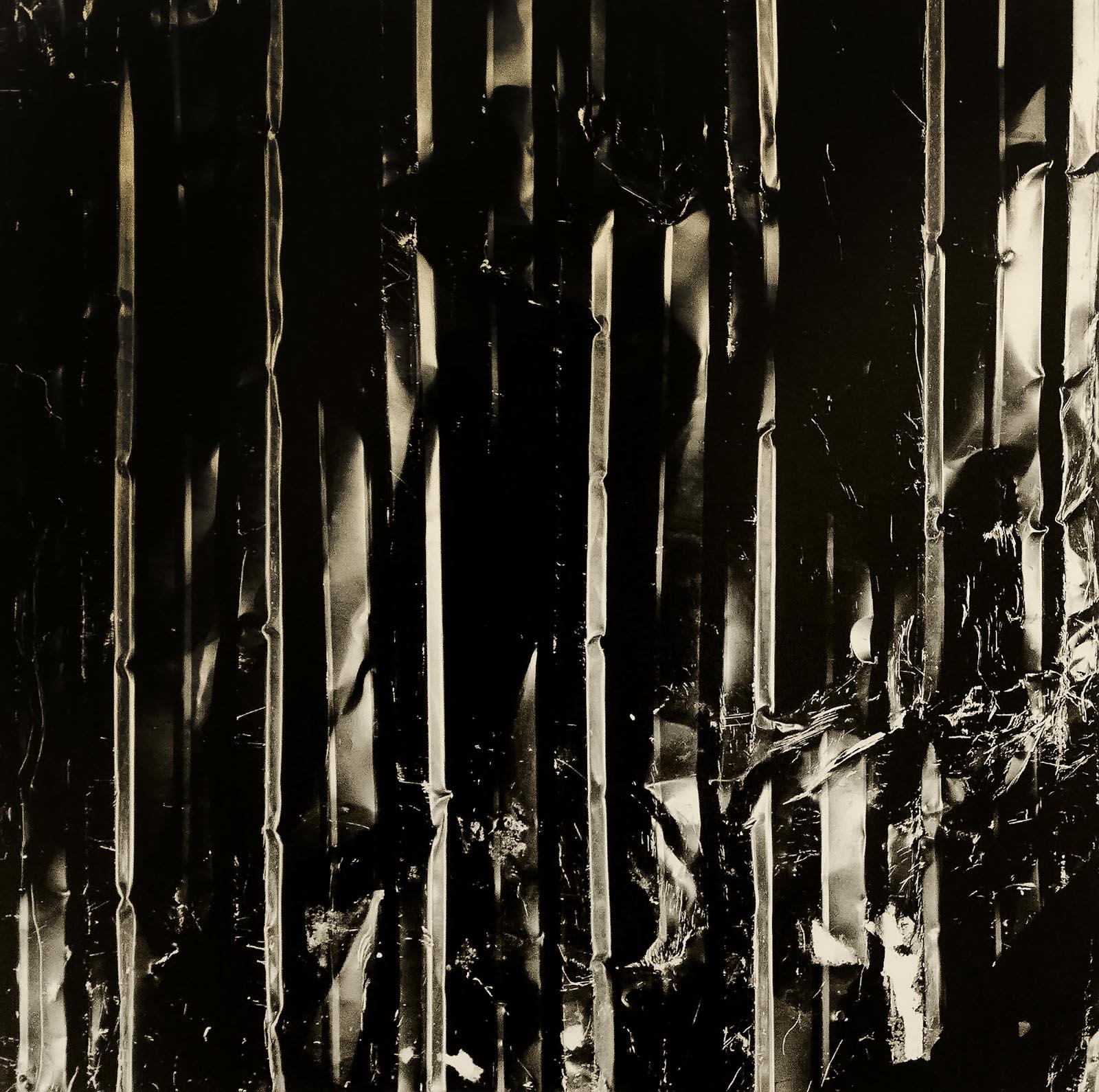 Фото №230844. Art16.ru Photo archive