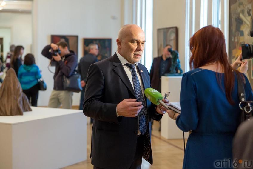 Фото №232679. Art16.ru Photo archive