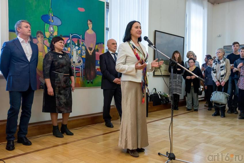 Фото №232901. Art16.ru Photo archive
