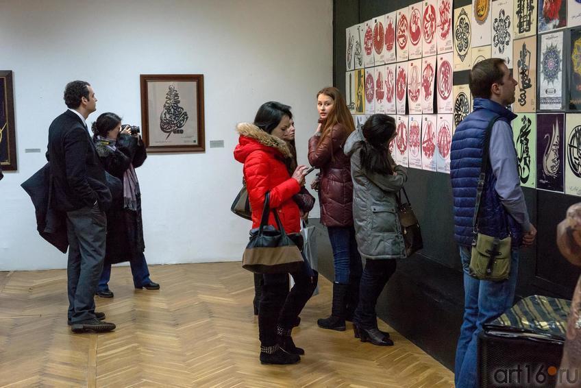 Фото №235234. Art16.ru Photo archive