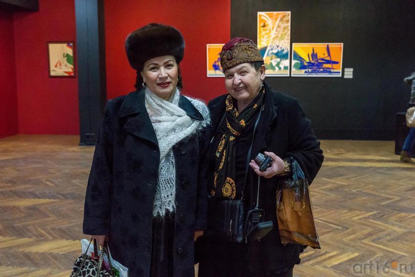 Фото №235246. Art16.ru Photo archive